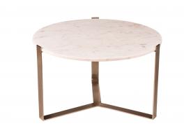 Andromeda Starla Coffee Table
