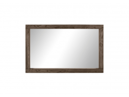 Brienne Bedroom Mirror