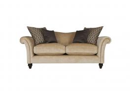 Parker Knoll Maison Etienne 2 Seater Sofa