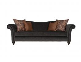 Parker Knoll Maison Etienne Grand Sofa
