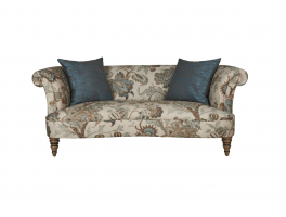Parker Knoll Maison Isabelle 2 Seater Sofa
