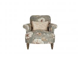 Parker Knoll Maison Isabelle Chair