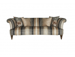 Parker Knoll Maison Isabelle Large 2 Seater Sofa