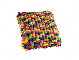 Dreamweavers Pebble Multi Cushion