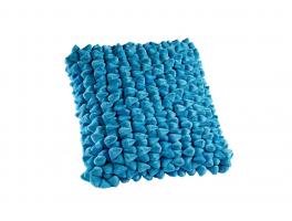 Dreamweavers Pebble Ocean Cushion