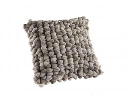 Dreamweavers Pebble Rain Cloud Cushion