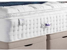 Relyon Pencarrow Pillow Top 2850 Mattress