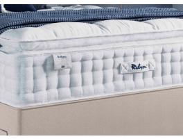 Relyon Penshurst Pillow Top 2350 Mattress