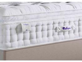 Relyon Perrow Pillow Top 2150 Mattress