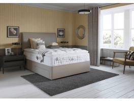 Relyon Perrow Pillow Top 2150 Divan Bed