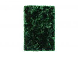 Asiatic Plush Emerald Rug