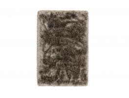 Asiatic Plush Zinc Rug