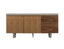 Serpa Wide Sideboard