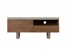Serpa TV Unit