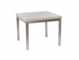 Serpa Flip-Top Dining Table