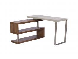 Serpa Corner Desk