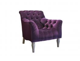 Tetrad FF Quaffer Chair