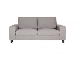 SITS Quattro 2 Seater Sofa