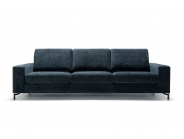 SITS Quattro 3 Seater XL