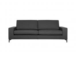 SITS Quattro 3 Seater Sofa