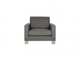 SITS Quattro Wide Armchair