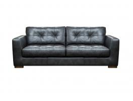 Alexander & James Quentin Midi Sofa