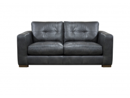 Alexander & James Quentin Small Sofa