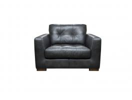 Alexander & James Quentin Snuggler Chair