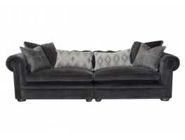 Alexander & James The Retreat Maxi Split Sofa