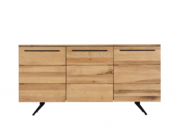 Thaxted Wide Sideboard