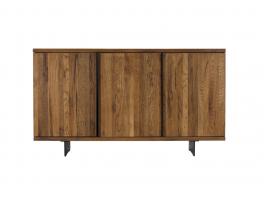 Harlow Sideboard