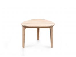 Skovby SM206 Coffee Table