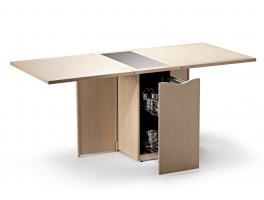 Skovby SM101 Multi-Function Table