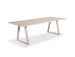 Skovby SM106 Dining Table