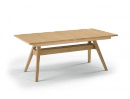 Skovby SM11 Dining Table