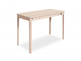 Skovby SM131 Home Desk