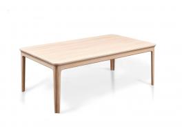 Skovby SM205 Coffee Table