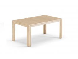 Skovby SM23 Small Dining Table