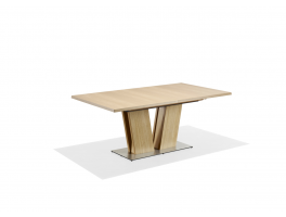 Skovby SM37 Table