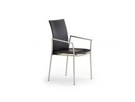 Skovby SM49 Dining Chair