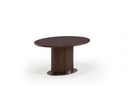 Skovby SM72 Small Dining Table