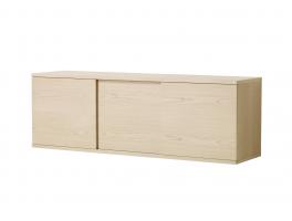 Skovby SM733 Sideboard