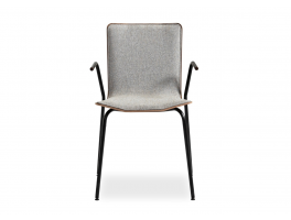 Skovby SM812 Dining Chair