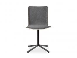 Skovby SM813 Dining Chair