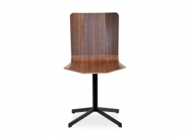 Skovby SM803 Dining Chair
