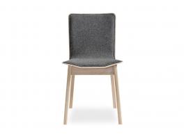Skovby SM817 Dinng Chair