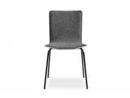 Skovby SM811 Dining Chair