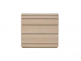 Skovby SM84 Sideboard