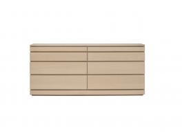 Skovby SM88 Sideboard