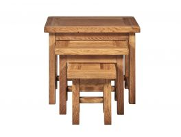 Montana Small Nest Of Tables